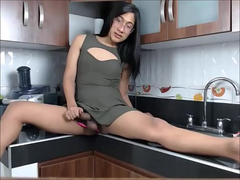 possible milf silicone fake can not