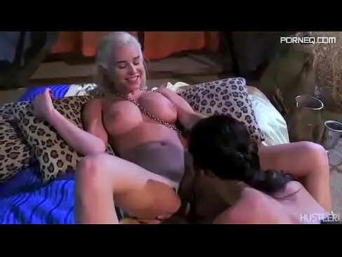 Game Of Thrones Sex Parody