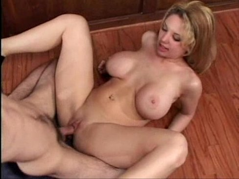 Kiki daire monster cock consider, that