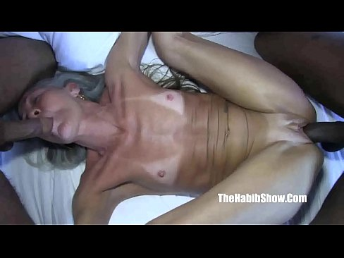 tanned babe sex