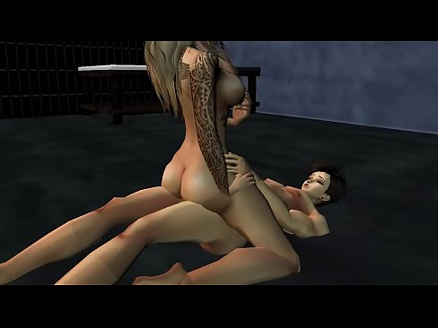 Hot imvu porn are still