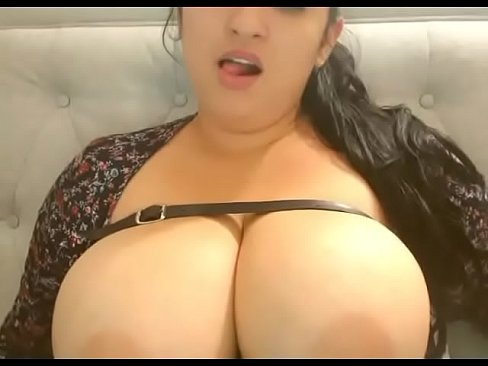 sexiest big boobs