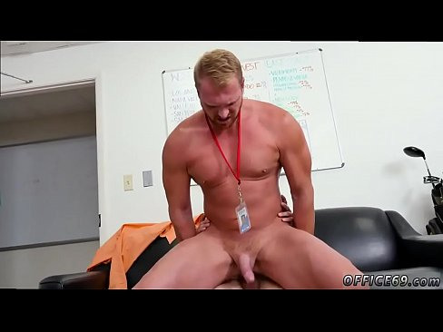 Gay men having sex but cum kyler moss is 8