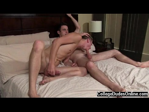 Muscle gay Tranny jane want