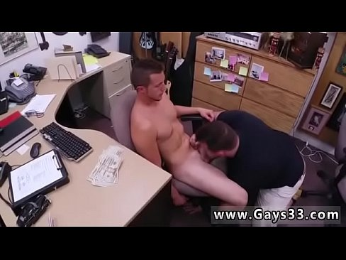 All bus sexvideo download