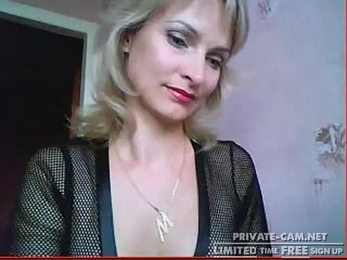 mature nude free cam to cam