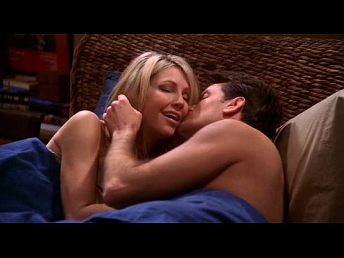 Heather locklear in the nude — pic 13
