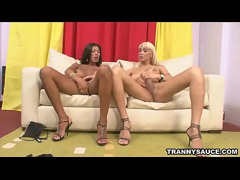 Porn videos shemale extreme free
