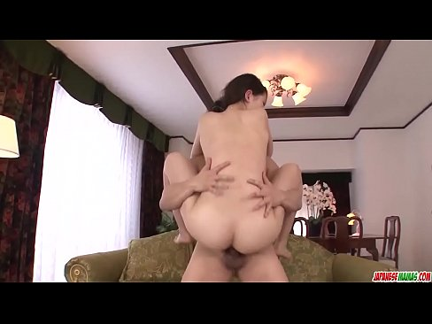 can not take sexy shemale sucks dick and fucks apologise, but absolutely