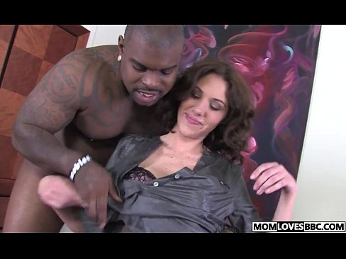 Amy Lee Vega Vixen Als Scan Shaved