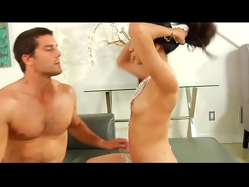India girls squirt out if fussy