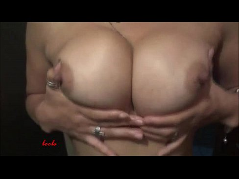 Big nakef tits getting fucked
