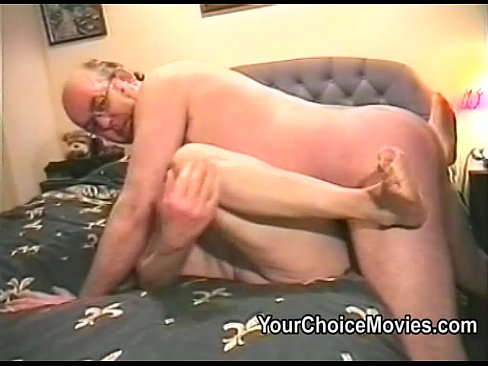 sexy oral sex naked