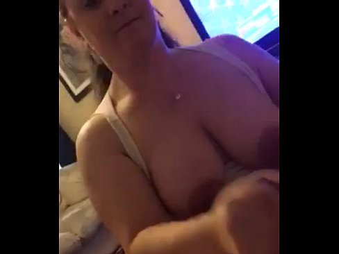 Bbw Squirting While Fucked