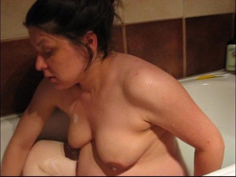 Afghani xxx photos gallery