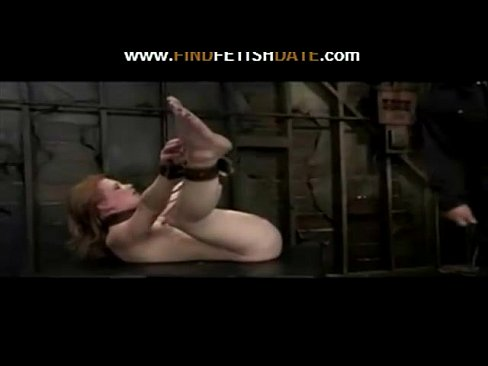 videos Bondage maledom forced sex