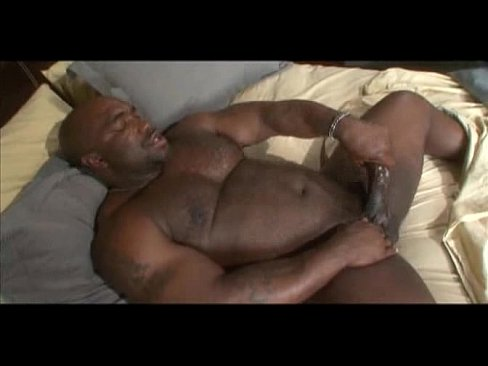 Big black dick gay porn videos