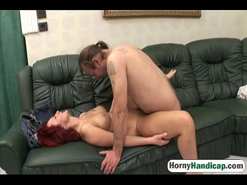 Sucking and fucking with white pussy inter