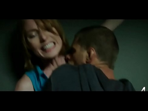alicia-witt-nude-pic-teen-sex-young-frince-free