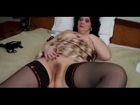 Real pussy flash