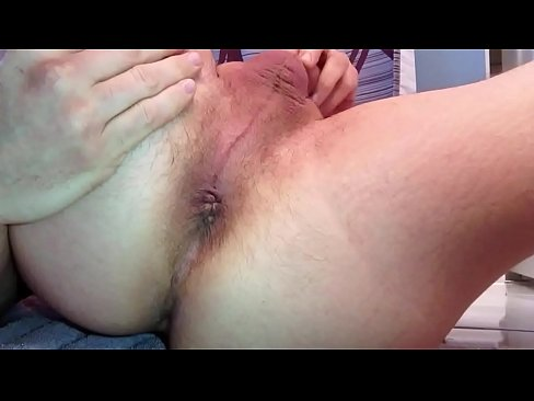 situation mature hairy pussy creampie anal ideal answer