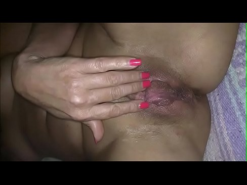 Stripped and spanked by girlfriend