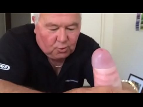 My dick sucked