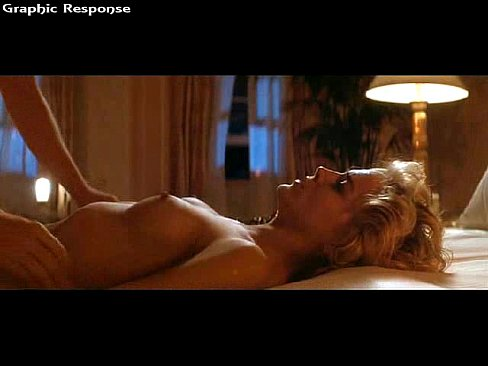 Basic instinct sharon stone sex scene