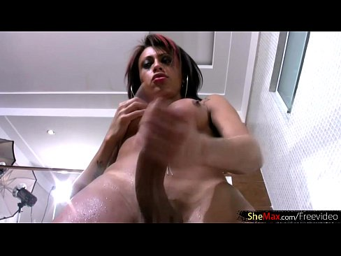 something is. Clearly, hot aunty enjoys taking cock deep inside her pussy remarkable, this rather