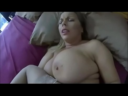 Xxx irani girl with man