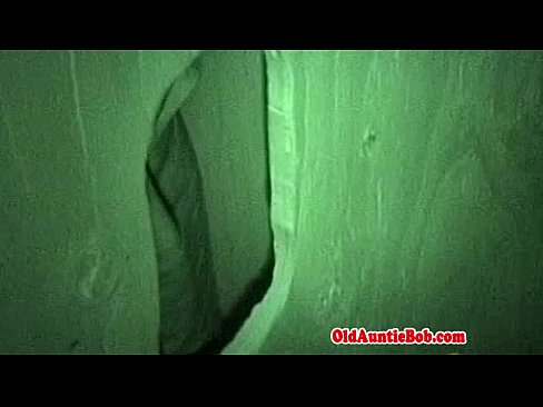 Night vision glory hole pussy authoritative answer