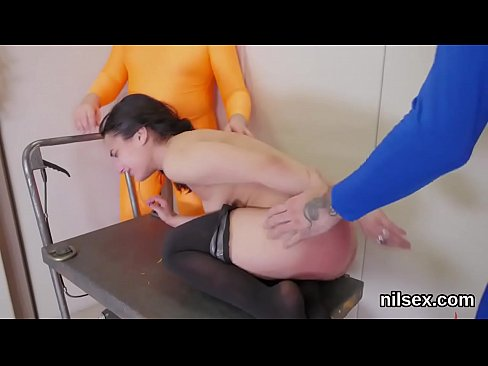 advise you forced handjob tube videos share your