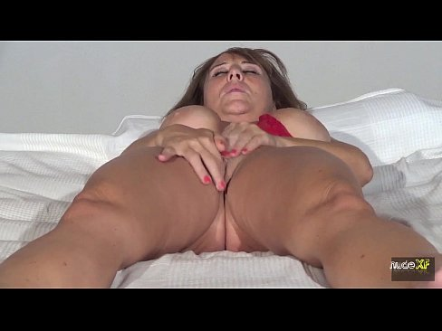 Masturbation and you