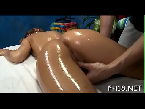 ebony porn star pictures