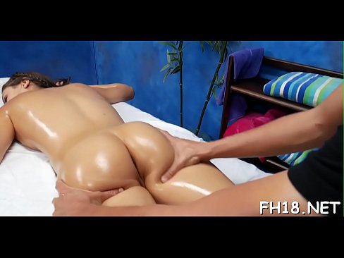 analicia chaves nude