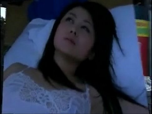 Japanese Wife Porn Com