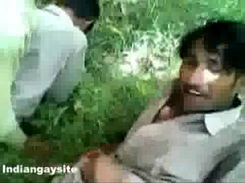 Indian gay video sex