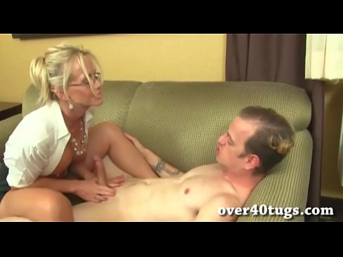 First time anal threesome homemade