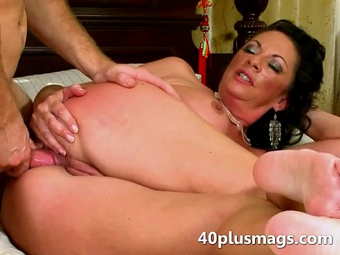Sex wife horny house