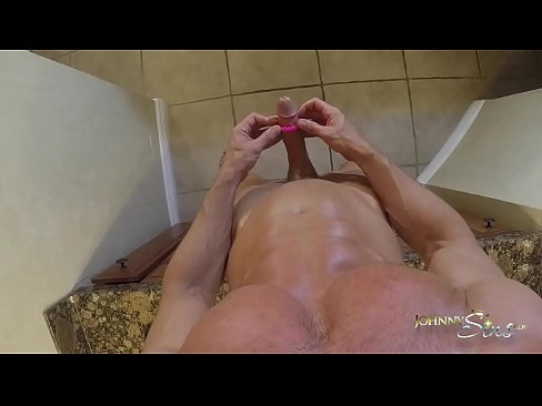 Sins solo johnny Horny For