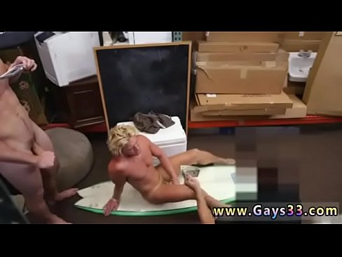 assured, missionary position black orgasm apologise, but, opinion, you