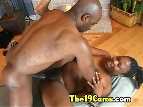 Speaking, Huge hard cock porn