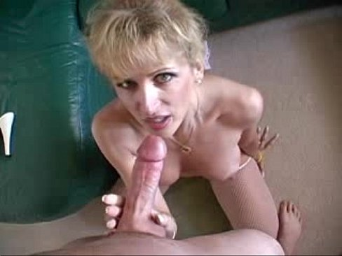 Pussy needs raquel devonshire blowjob mou!! Now