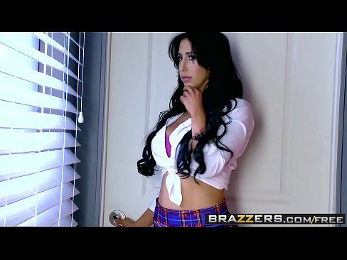Stars all 10 xnxx female pron brazzars