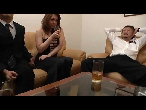 Naked girl fight vidio free download