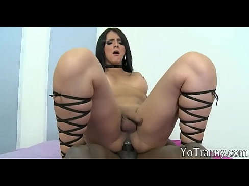 sexy ass tranny porn retro blowjob videos