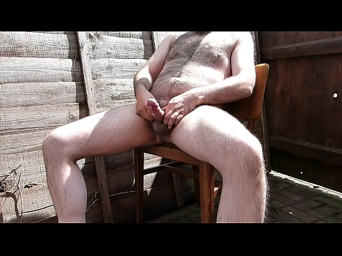 Real people nude photos