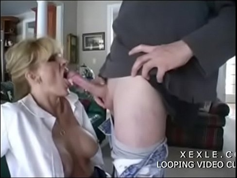 Wife blowjob compliation tube