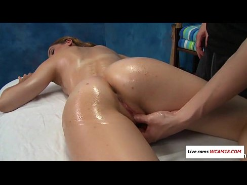 gay sex massage fuck me now