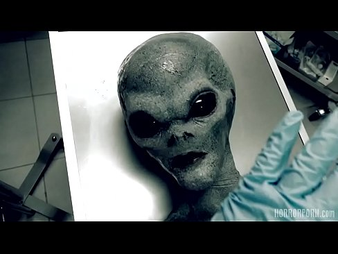 Porn alien a i had with real videos sex
